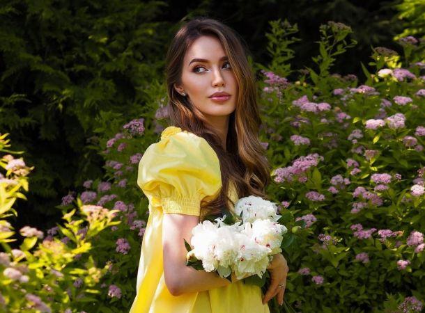 Анастасия Костенко считала, что Тарасов ухаживает за ней из спортивного интереса
