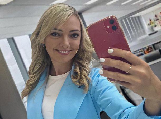 Светлана Малькова обратится в органы опеки из-за переезда сына к Анастасии Макеевой