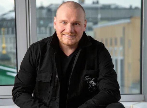 Сергей Сафронов рассказал, как проход лечение от рака