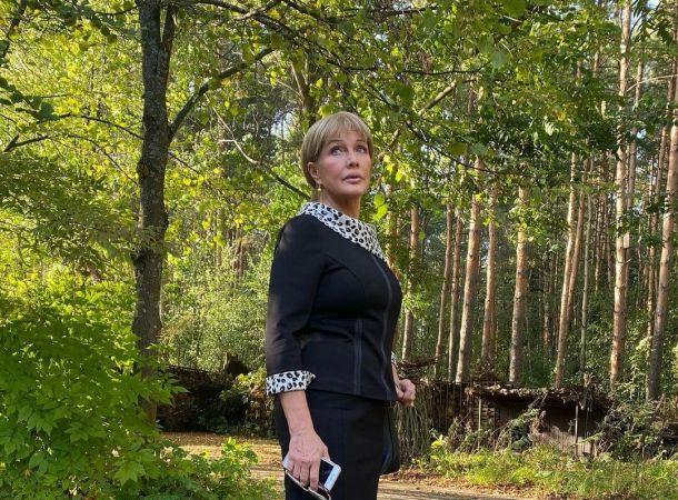 Дмитрий Астрахан осудил Елену Проклову за рассказ о домогательствах