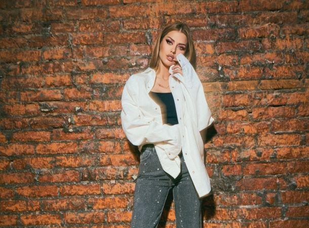 Виктория Боня возвращается на российское телевидение