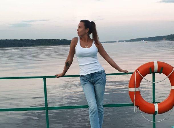 """""""Не выходите замуж"""": Экс-супруга Дмитрия Тарасова отказывается заводить семью"""