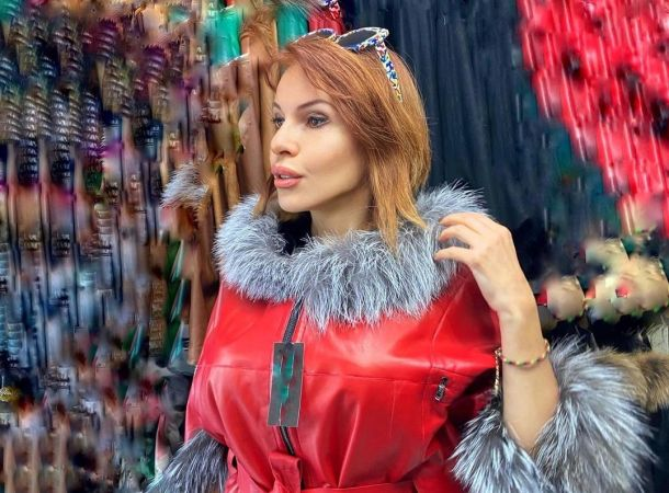 """""""На такое неспособна"""": Наталья Штурм раскрыла причины своего одиночества"""