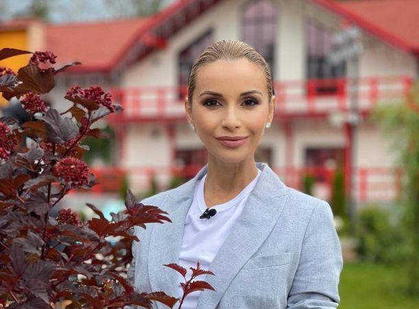 Ольга Орлова холодно отреагировала на отписку Ольги Бузовой
