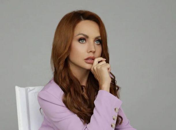 """""""Сознание есть"""": Священник развеял миф о певице МакSим"""