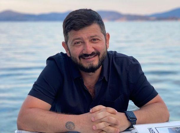 Михаил Галустян высказался о своем «романе» с Анной Бузовой