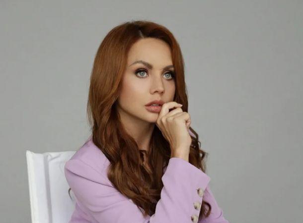 Пульмонолог Рустем Насретдинов рассказал о длительной реабилитации певицы МакSим