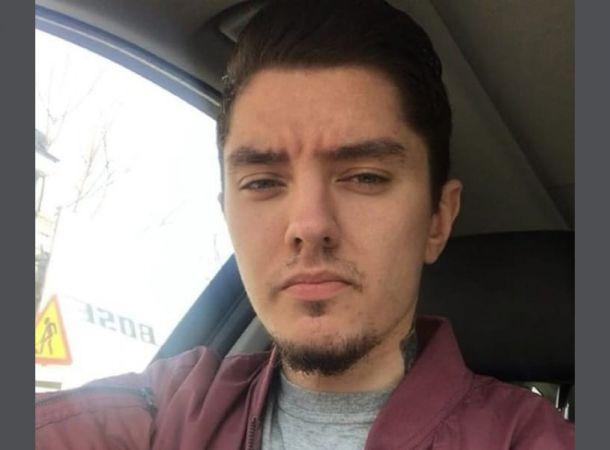 Скончался экс-участник «Дома-2» Филипп Чубуков