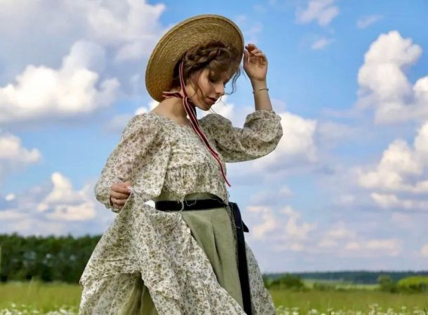 Беременная Лиза Арзамасова показала очаровательную молодую маму