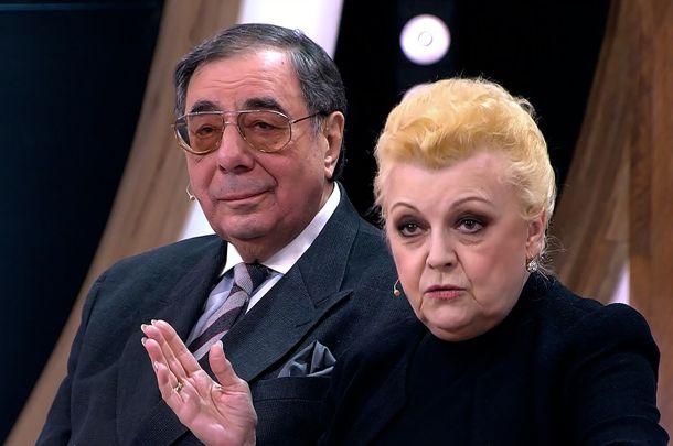 Виктория Токарева вступилась за обвиненную в мошенничестве Наталью Дрожжину