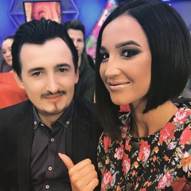 Певица Nиколь поддержала Ольгу Бузову в конфликте с Владом Кадони