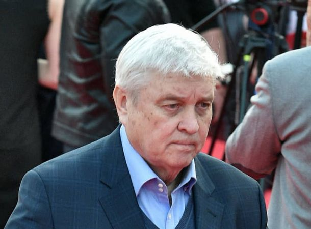 Александр Стефанович оставил после себя внушительное наследство