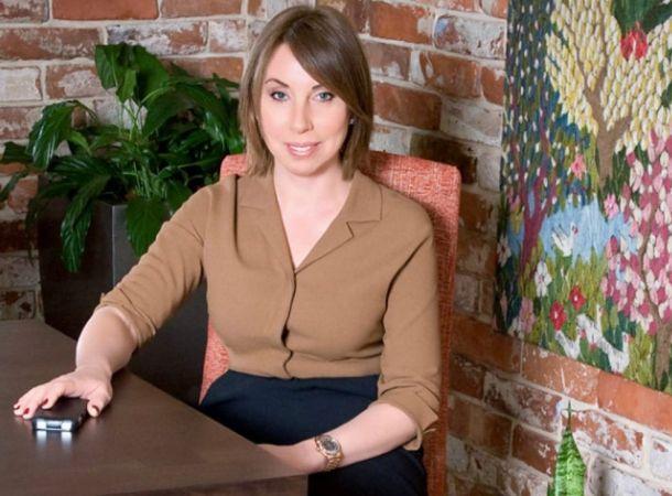 Ирина Меладзе ответила Альбине Джанабаевой на слова о совести