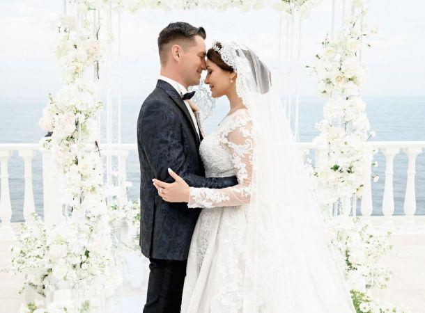 Анастасия Макеева поставила на место экс-супругу своего мужа