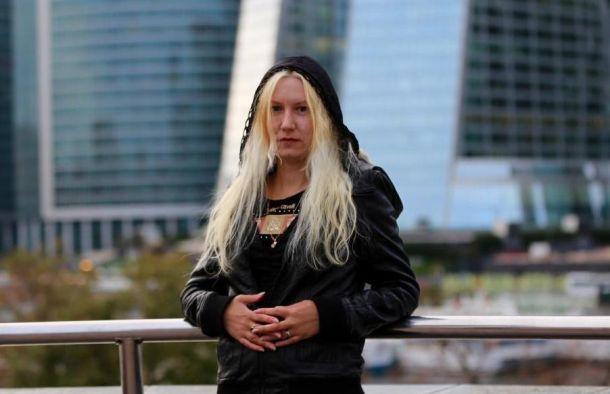 Простит ли Ксения Бородина Курбана Омарова?