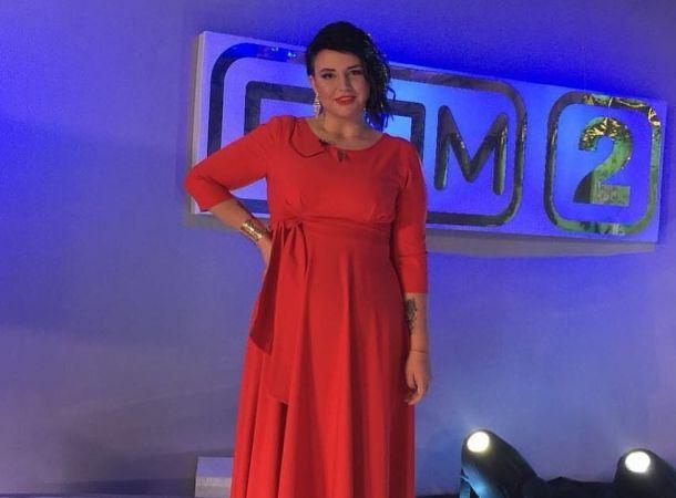 Саша Черно назвала свою версию смерти Жанны Фриске