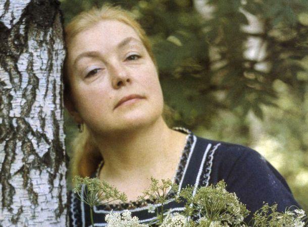 Анатолий Ковтун раскрыл компромат на Лидию Федосееву-Шукшину
