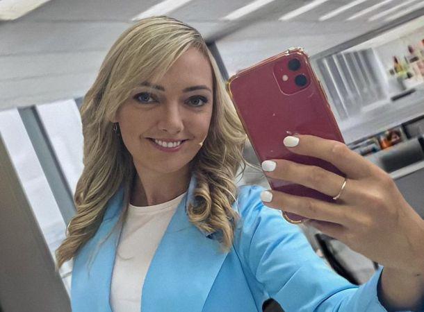 Светлана Малькова рассказала, получала ли угрозы от Анастасии Макеевой