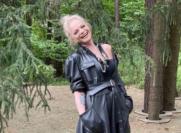 Дочь Ларисы Долиной обнародовала переписку с дочерью Юлии Началовой