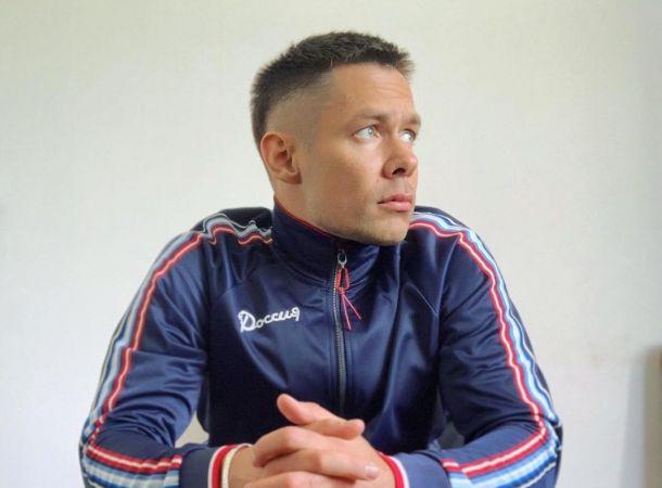 Сергей Жорин рассказал, сможет ли Ирина Безбородова избежать наказания