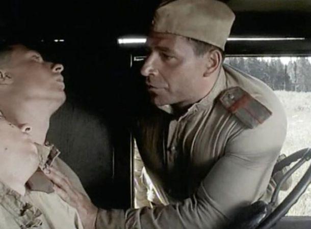 Актер Игорь Регнер находится в критическом состоянии после избиения